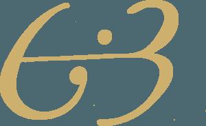 Gibby Bronze Logo