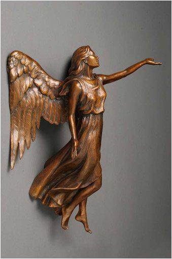 bronze sculptures for sale
