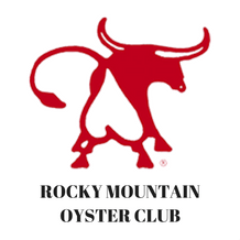 Rocky Mountain Oyster Club