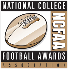 National College Football Awards<br>