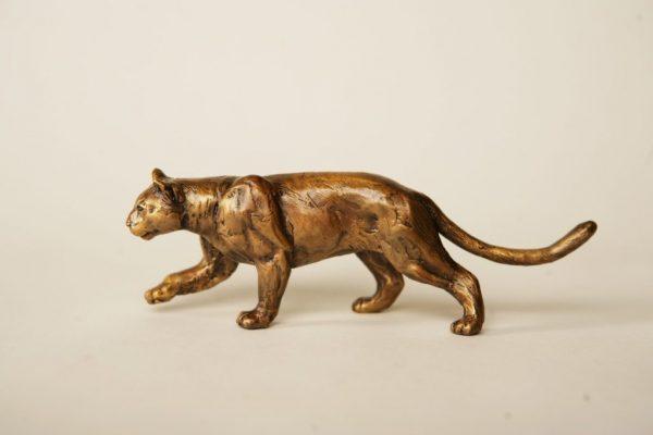Cougar Supreme
